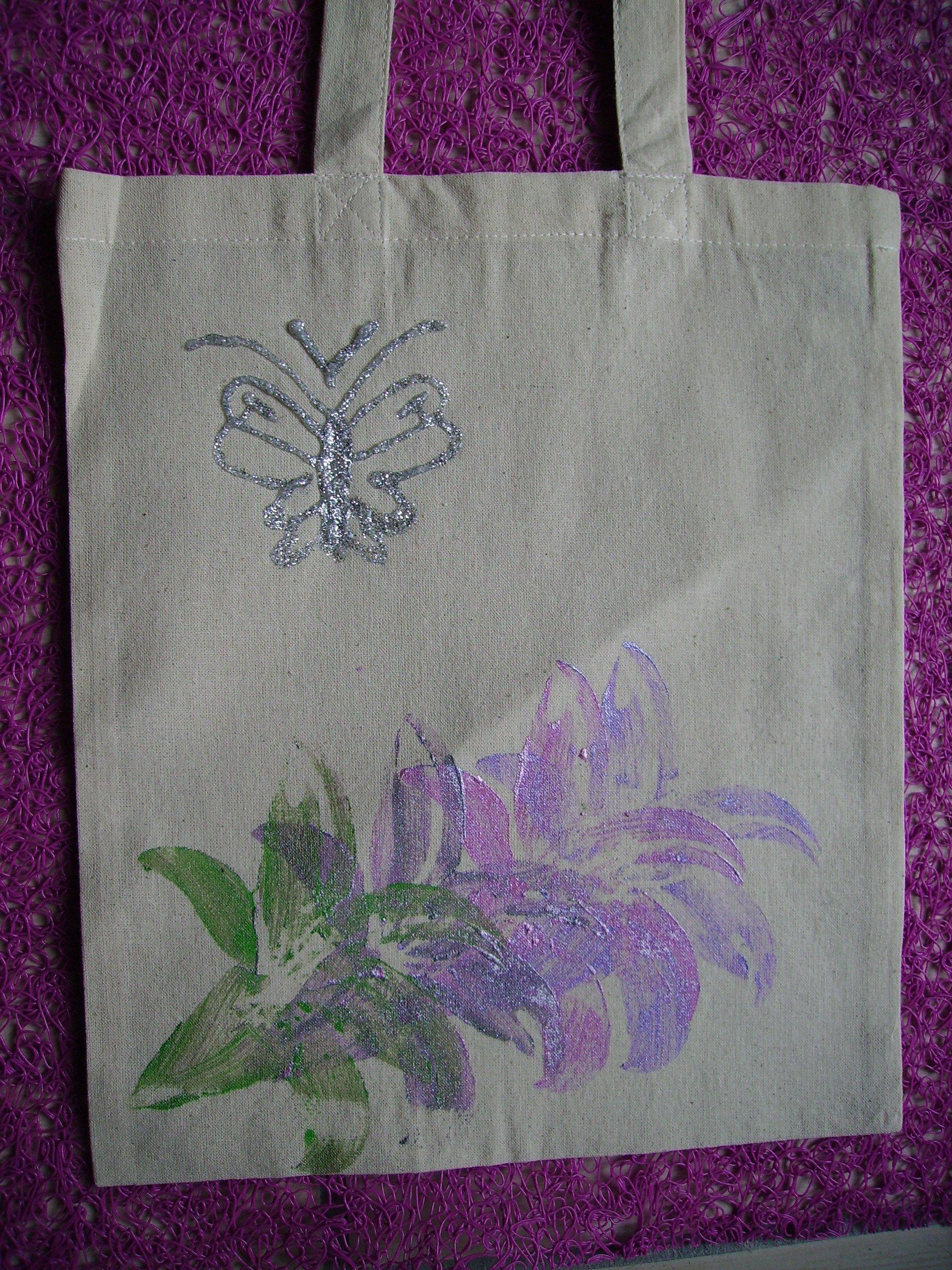 fleur d' hibiscus